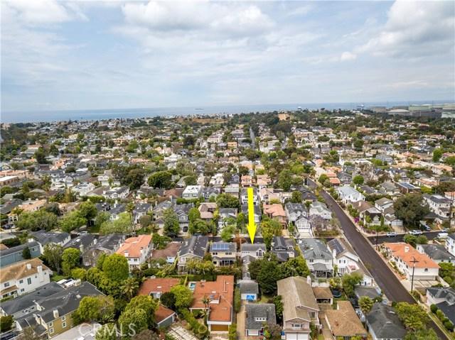 3000 N Poinsettia Ave, Manhattan Beach, CA 90266 photo 37