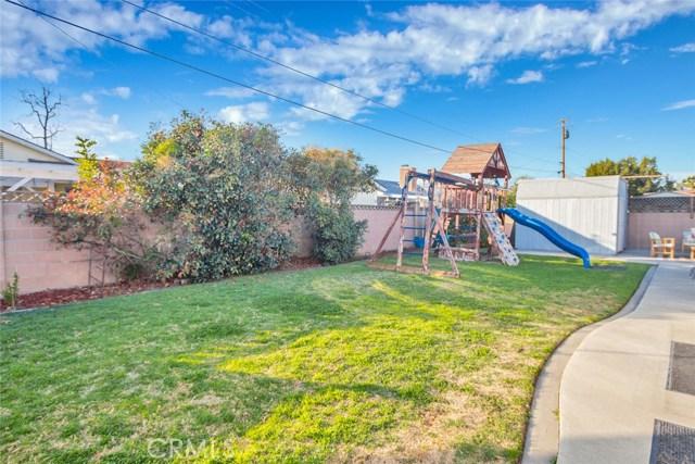 523 S Citadell Ln, Anaheim, CA 92806 Photo 20