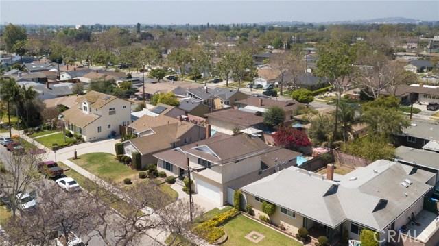 3339 Knoxville Av, Long Beach, CA 90808 Photo 28