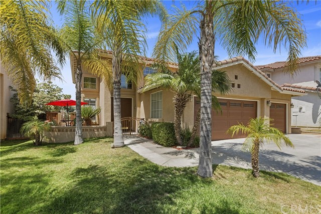 27410 Ocean Dunes Street, Moreno Valley, CA 92555