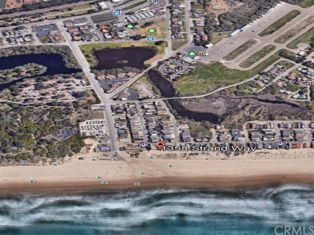 Property for sale at 1358 Strand Way, Oceano,  California 93445
