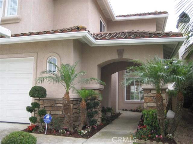 Casa Unifamiliar por un Venta en 11332 Rose Street Cerritos, California 90703 Estados Unidos