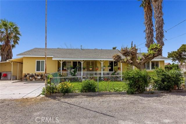 14685  Walters Street, Eastvale, California