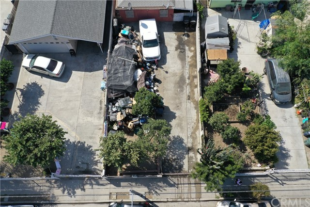 15725 S Frailey Avenue, Compton CA: http://media.crmls.org/medias/ea7bb1d2-921c-435a-8038-47c742d63680.jpg