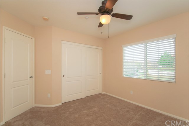 29202 Portland Ct, Temecula, CA 92591 Photo 18