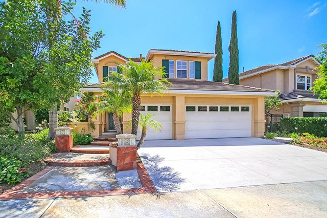 Rental Homes for Rent, ListingId:34620796, location: 27901 Hedgeline Drive Laguna Niguel 92677
