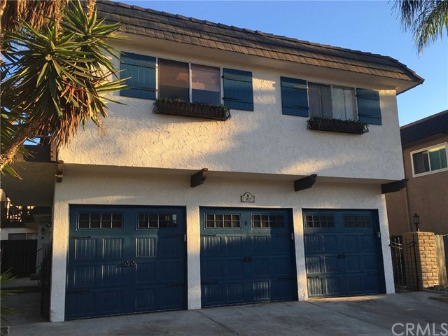 Photo of 307 Avenida Del Mar, San Clemente, CA 92672