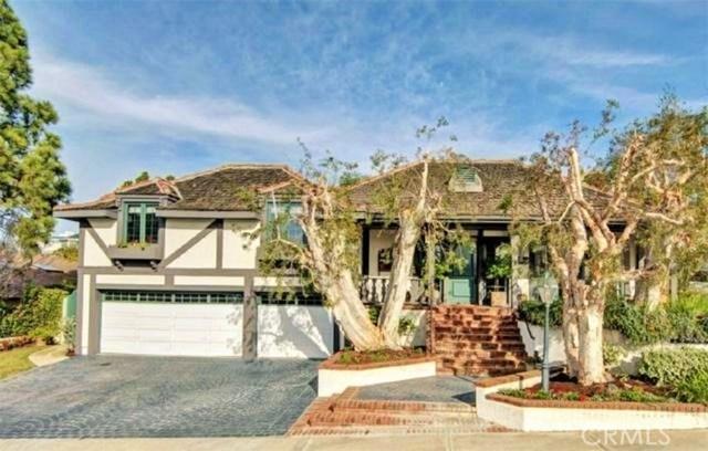18 Narbonne  Newport Beach, CA 92660