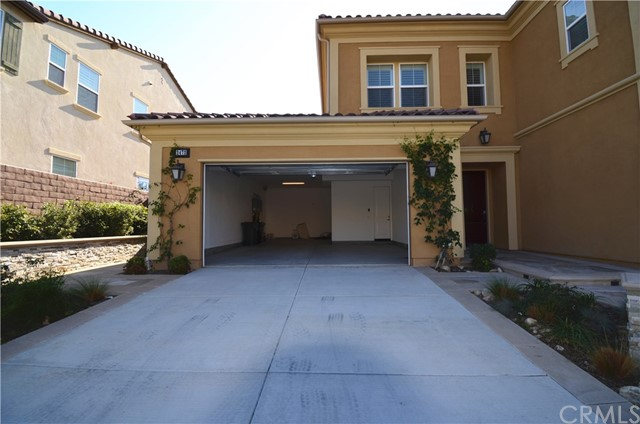 Single Family Home for Sale at 2472 E Kern River Lane Brea, California 92821 United States