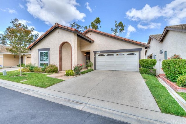 28406 Pacheco , CA 92692 is listed for sale as MLS Listing OC16111723