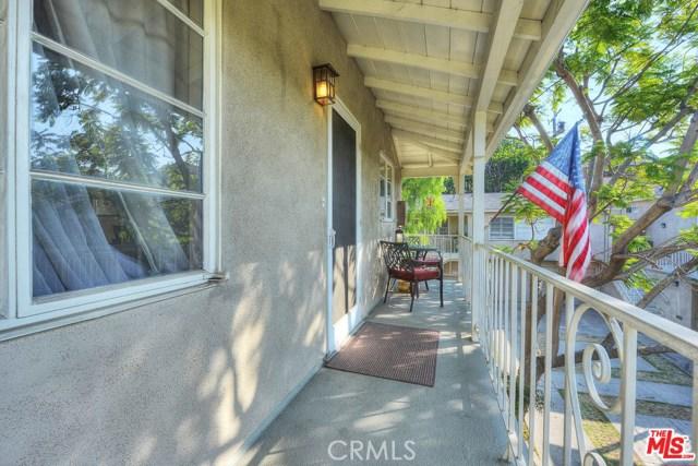 1315 Franklin St, Santa Monica, CA 90404 Photo 23