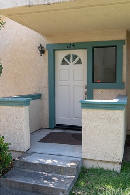 1277 Belridge Street, Oceano CA: http://media.crmls.org/medias/ea8292a5-447d-475e-a894-85bae71ca924.jpg