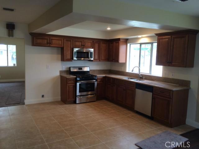 14603 Dalwood Avenue Norwalk CA 90650