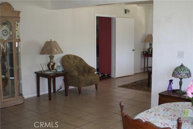 2063 Federal Avenue Costa Mesa, CA 92627 - MLS #: OC18153691