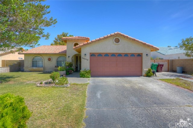, CA  is listed for sale as MLS Listing 218027170DA