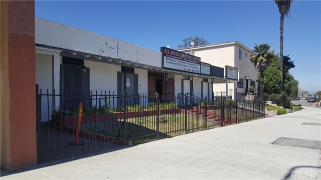 5125 Crenshaw Bl, Los Angeles, CA 90043 Photo 0