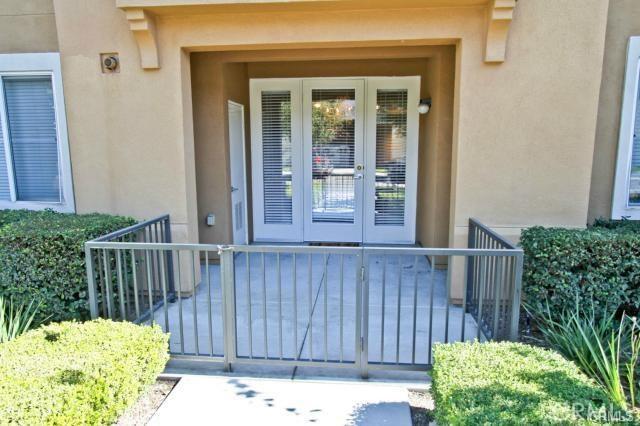 1801 Katella Avenue 1057, Anaheim, CA, 92805