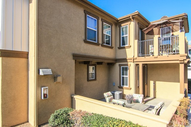 26049 IRIS AVENUE #A, MORENO VALLEY, CA 92555