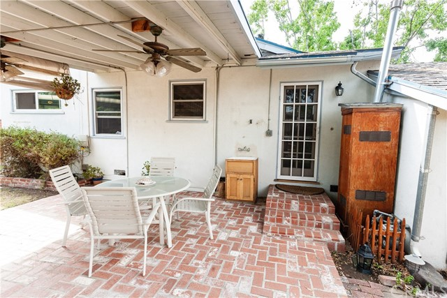 15101 Tolman Drive Whittier, CA 90604 - MLS #: PW18163983