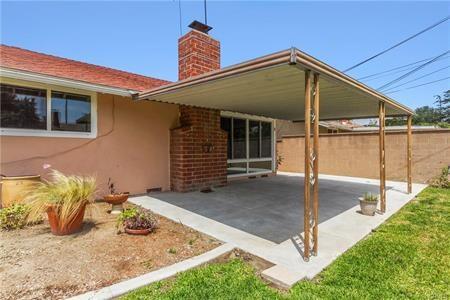 2466 W Chanticleer Rd, Anaheim, CA 92804 Photo 4