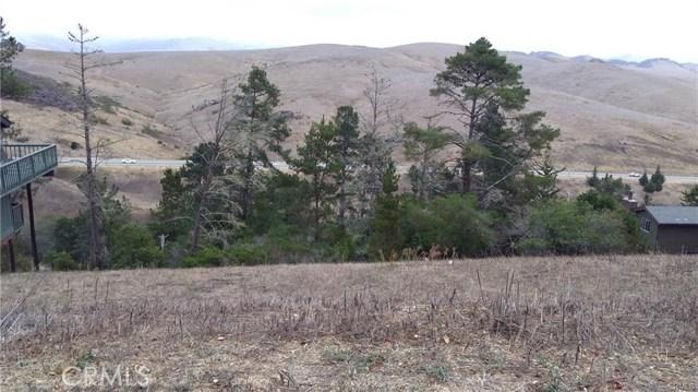 1850 Arliss Drive, Cambria CA: http://media.crmls.org/medias/ea8d3054-b1a7-47c9-a947-d81ead93c360.jpg
