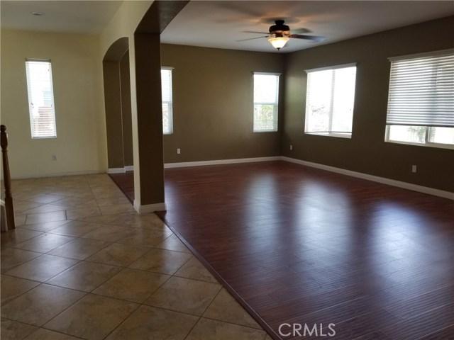 34056 Galleron Street Temecula, CA 92592 - MLS #: WS18194465