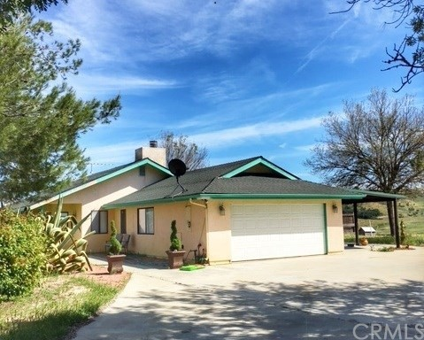 Property for sale at 2010 Ragin Way, Templeton,  CA 93465