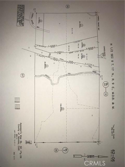 18822 Farrell Ravine Way, Nevada City, CA 95959