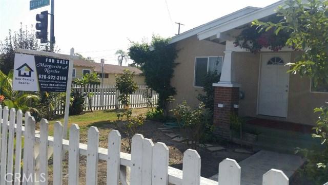 226 Edinger Avenue, Santa Ana, CA, 92707
