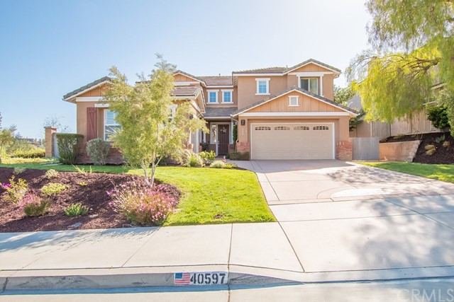 40597 Wgasa Pl, Temecula, CA 92591 Photo 2