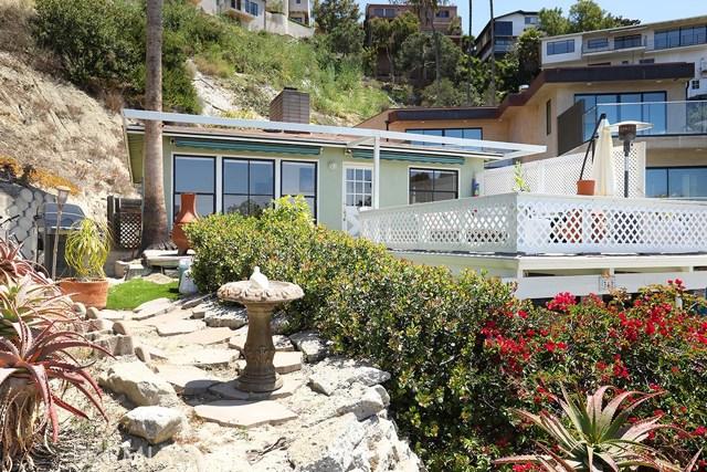 342 Y Place, Laguna Beach, CA 92651