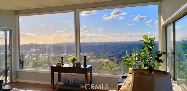 7998  Pasadena Avenue, La Mesa, California