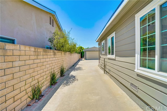6235 Hart Avenue Temple City, CA 91780 - MLS #: WS18193952