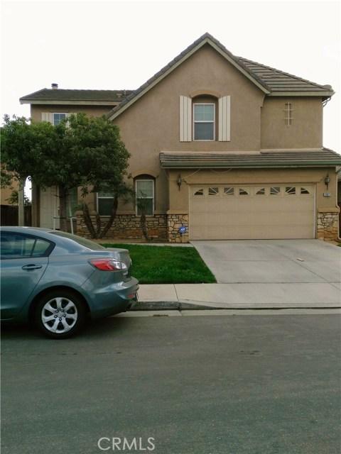 22071 Goldenchain Street, Moreno Valley, CA 92553