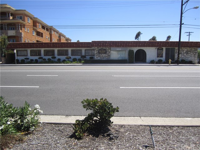 Commercial for Rent at 4010 Sepulveda 4010 Sepulveda Torrance, California 90505 United States