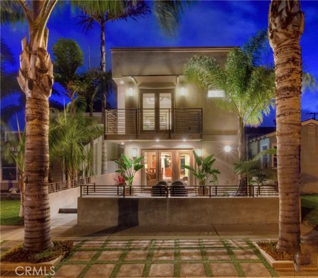 203 Huntington Street, Huntington Beach, CA 92648