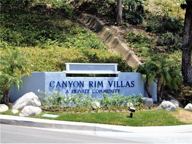 450 S Ranch View Cr, Anaheim, CA 92807 Photo 1