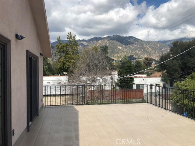 1768 Sierra Bonita, Pasadena CA: http://media.crmls.org/medias/ea988379-d0b0-4c10-9c43-982a9f0e968c.jpg