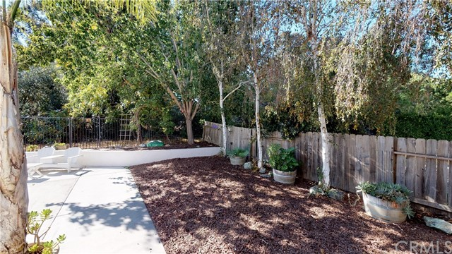 997 Goldenrod Lane, San Luis Obispo CA: http://media.crmls.org/medias/ea98ba9f-b1b4-4c15-a8cc-29c5583b9f62.jpg