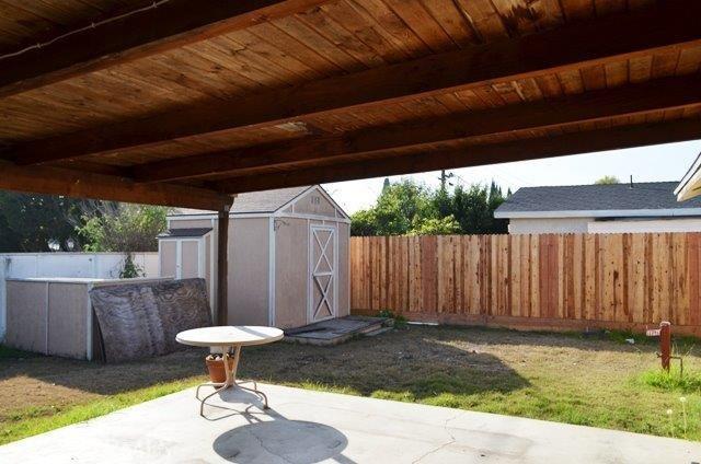 3718 E Allington St, Long Beach, CA 90805 Photo 5