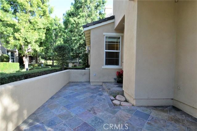 93 Canopy, Irvine, CA 92603 Photo 3