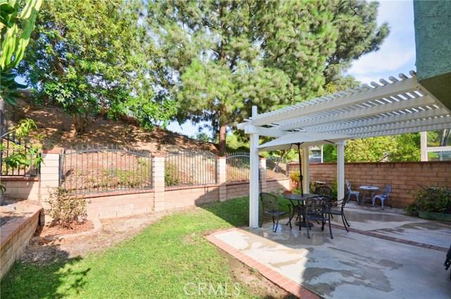 2414 Maroon Bell Road, San Bernardino, California 91709, 3 Bedrooms Bedrooms, ,2 BathroomsBathrooms,Single family residence,For sale,Maroon Bell,TR20214973