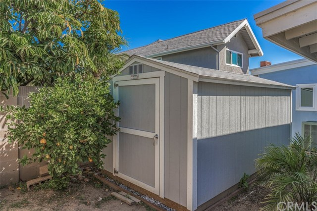 115 S Melinda Cr, Anaheim, CA 92806 Photo 44