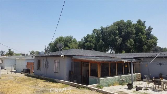 1804 Cleveland Street San Bernardino, CA 92411 - MLS #: IV18114544