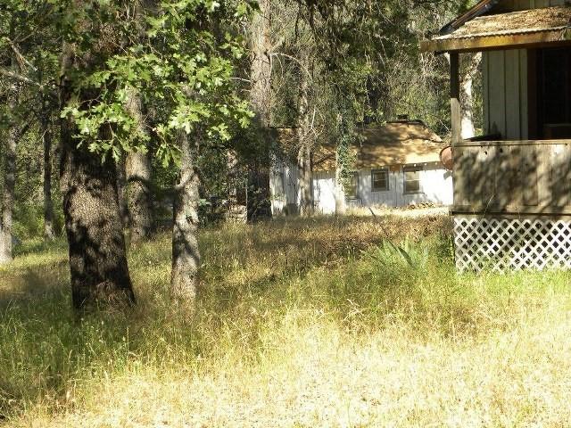 0 4.11 AC Road 632, Oakhurst CA: http://media.crmls.org/medias/eaa18d75-2cfb-448f-b071-50f1e0cc36b5.jpg