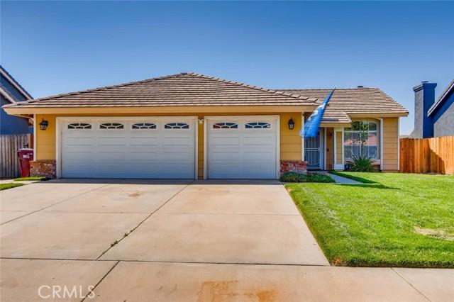 Photo of 29873 Oakbridge Drive, Menifee, CA 92586