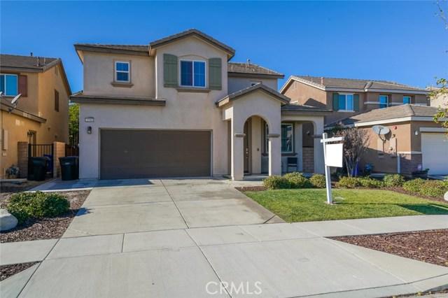 Photo of 3544 Rosena Ranch Road, San Bernardino, CA 92407