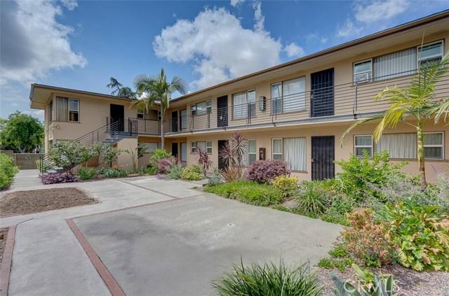 865 W Huntington Drive, Arcadia CA: http://media.crmls.org/medias/eaa4ecb2-7789-4a8b-bf90-042dc5b34860.jpg