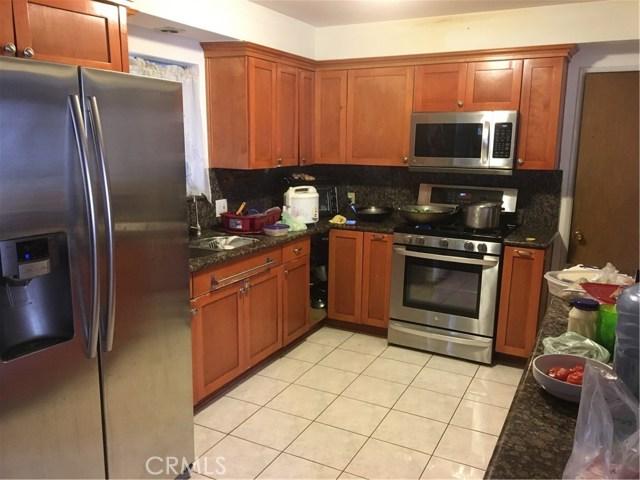 13419 Roselle Avenue Hawthorne, CA 90250 - MLS #: DW17158902