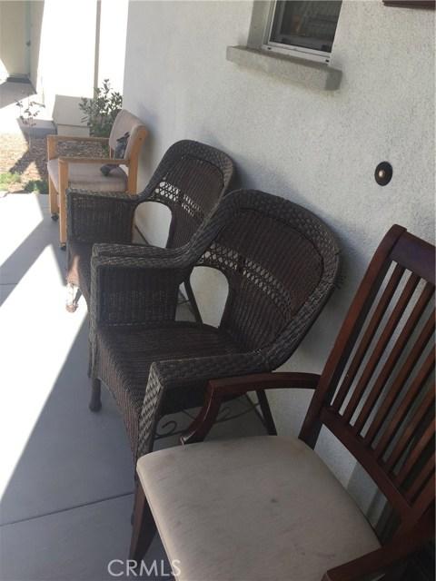 149 Acamar, Irvine, CA 92618 Photo 9